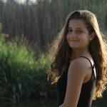 lolaruizfotos_web - -09553
