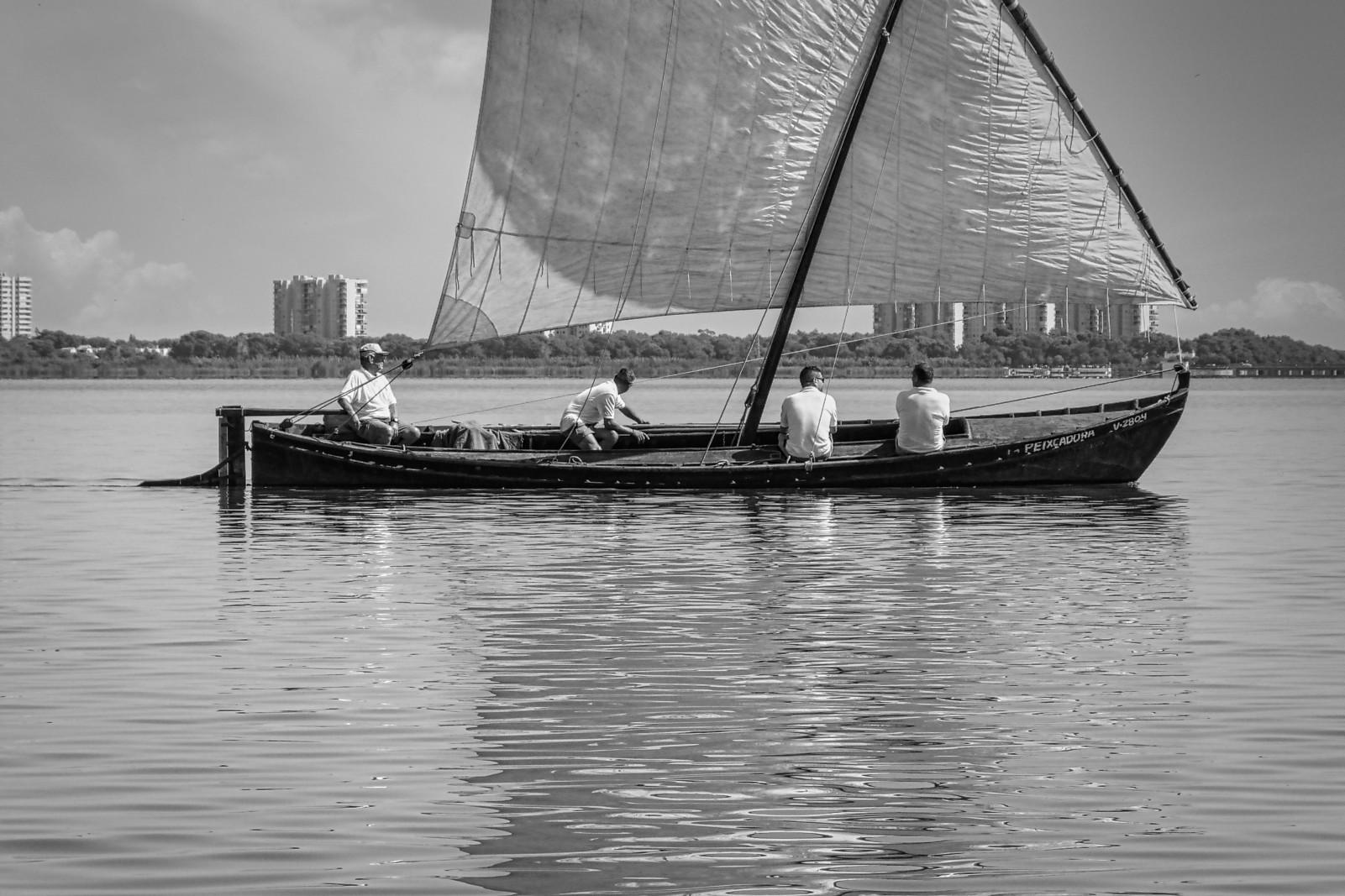 barca_ lapeixcadora_catarroja17092017-P1810406 lola_ruiz