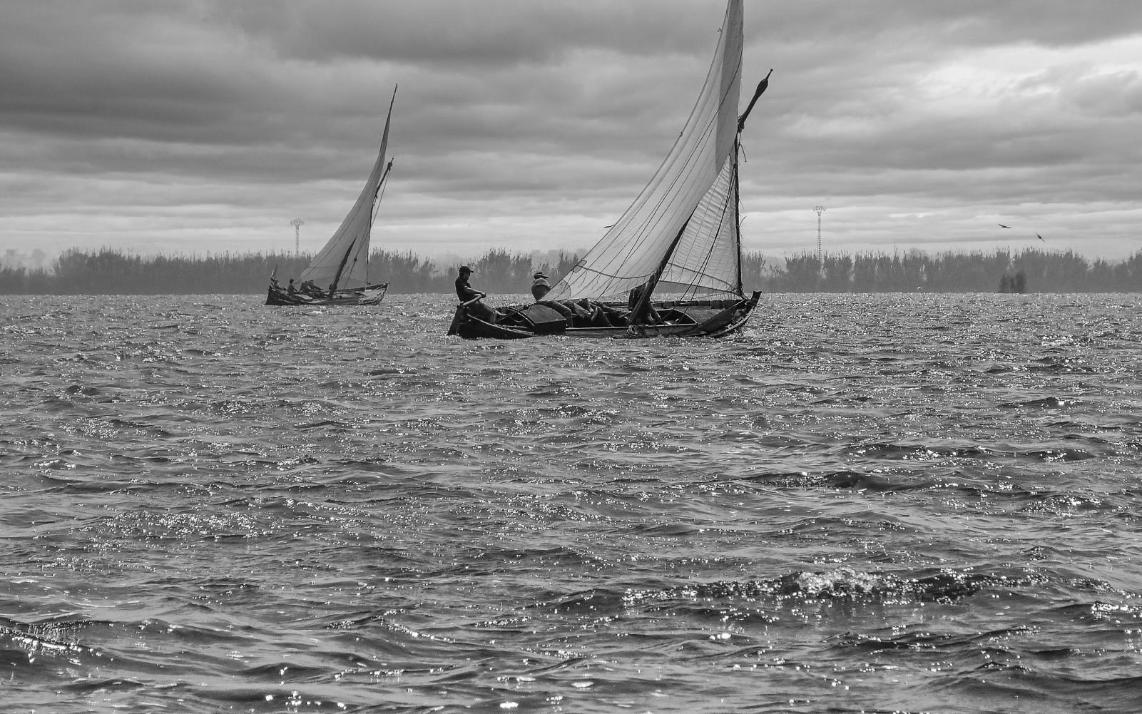 barca_larica-catarroja 12052018-P1850559 lola_ruiz