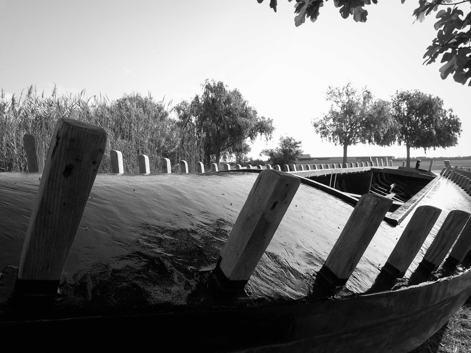lolaruizfotos_web_ barcas centenarias