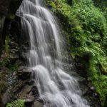 lolaruizfotos_web -02992 cascadas
