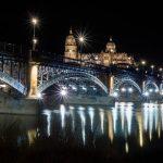 lolaruizfotos_web -03279 nocturna